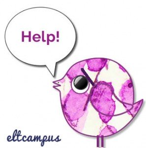 CELTA course tips: make sure you have support - ELTCampus