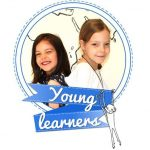 teaching-english-to-young-learners-course-with-eltcampus