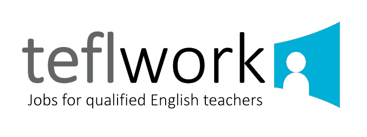 Find TEFL Jobs Worldwide