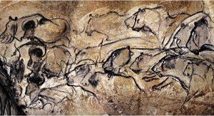 chauvet-caves