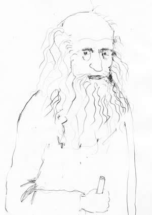 Leonardo ELTCampus
