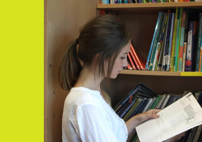 English Language Teaching Books