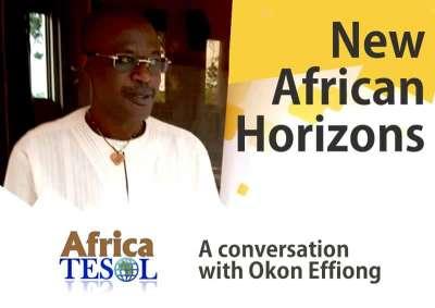 Okon Interview