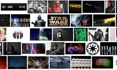 Google Search Star Wars Free Usage Rights