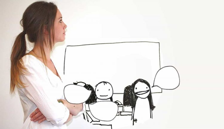 The Learner Centred Classroom