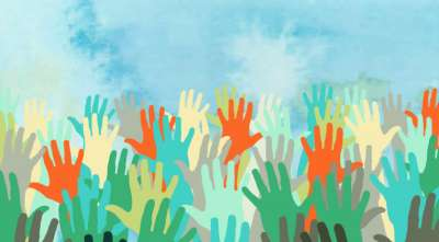 Learner Centredness in Large Classrooms