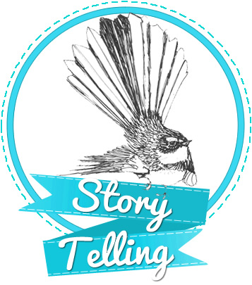 Free short course on storytelling with children with ELTCampus