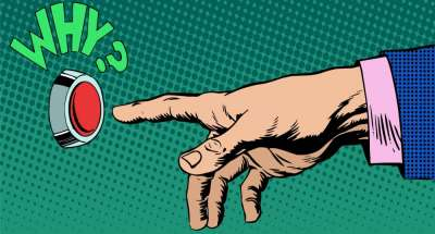I'm a Task Based Learner: Reflecting on What I Learn For and How