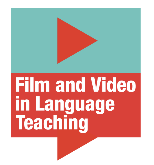 Kieran Donaghy's Film and Video in Language Teaching Course in Barcelona