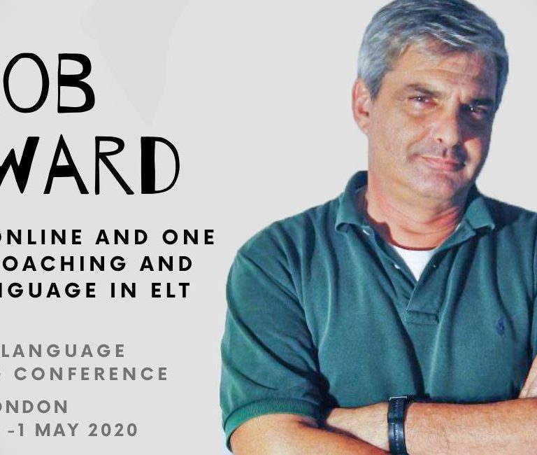 Rob Howard, Neurolanguage Learning and Coaching